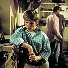 Shane Meier in The Matthew Shepard Story (2002)