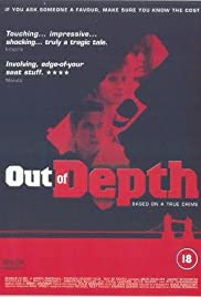Out of Depth Poster