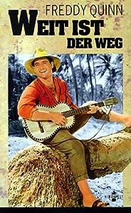 HD movie trailers download Weit ist der Weg West Germany [720x400]