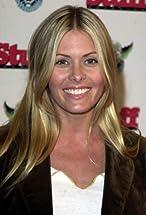 Nicole Eggert's primary photo