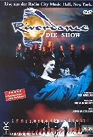 Download Riverdance: The Show () Movie