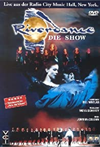 Primary photo for Riverdance: The Show