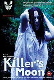 Killer's Moon (1978) 1080p