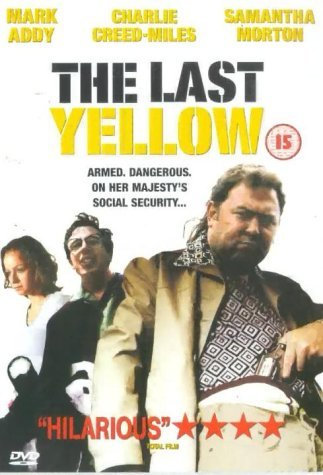 The Last Yellow (1999)