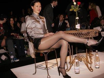 Legs Karina Lombard nude (12 fotos) Feet, 2015, in bikini