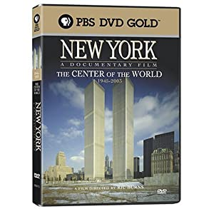 Latest hollywood movie trailer free download New York: A Documentary Film USA [1920x1600]