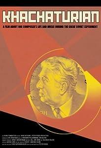 Movies x264 download Khachaturian USA [SATRip]