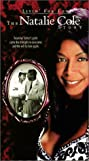 Livin' for Love: The Natalie Cole Story (2000) Poster