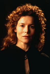 Primary photo for Alice Krige