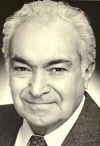 Primary photo for Al Ruscio