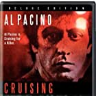 Al Pacino in Cruising (1980)