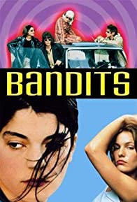 Primary photo for Bandits
