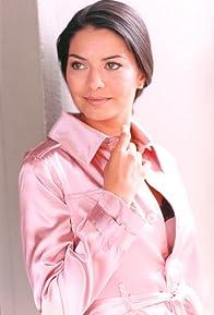 Primary photo for Phaedra
