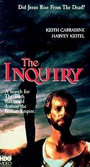 The Inquiry (1987)