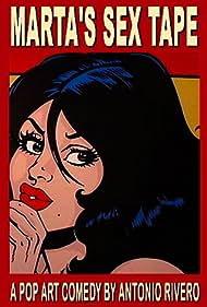 Marta's Sex Tape (2006)