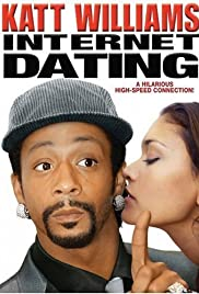 Internet Dating (2008) Poster - Movie Forum, Cast, Reviews