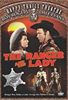 The Ranger and the Lady