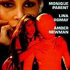 Tender Flesh (1997)