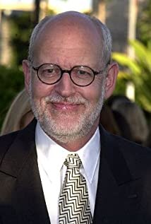 Frank Oz Picture