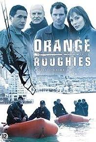 Primary photo for Orange Roughies