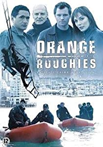 Best free torrent download sites for movies Orange Roughies New Zealand, Nicholas Coghlan [480x800] [480x360] [1080p]