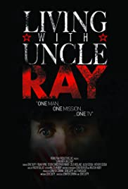 Living with Uncle Ray Poster