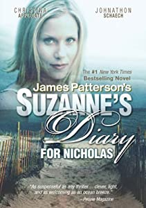Best download websites for movies Suzanne's Diary for Nicholas by Russell Mulcahy [XviD]