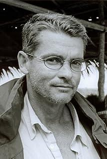 Bill Bennett Picture