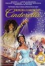 Cinderella (1997) Poster