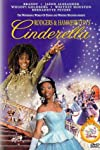 The Wonderful World of Disney: Cinderella (1997)