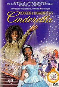 Primary photo for Cinderella