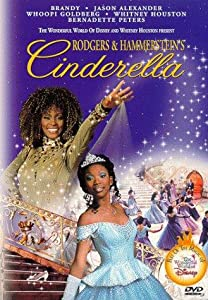 Cinderella download movies