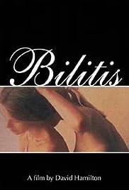 Bilitis Poster