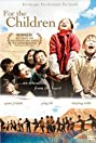 For the Children (2003) Poster