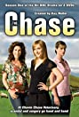 The Chase (2006) Poster