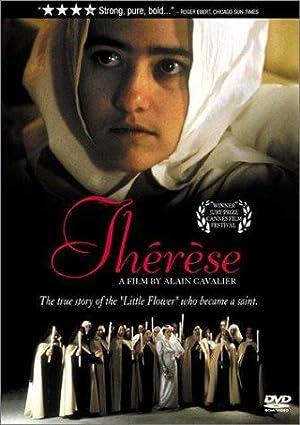 Where to stream Thérèse