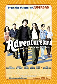 Primary photo for Adventureland