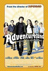 Primary photo for Adventureland