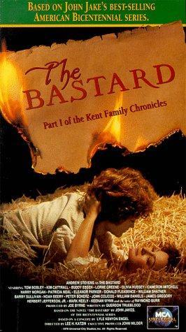 The Bastard (1978)