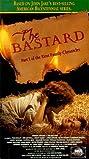The Bastard (1978) Poster