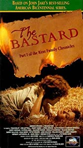 2017 movies direct download The Bastard by Russ Mayberry [2k]