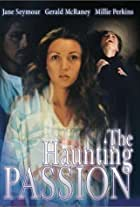 The Haunting Passion