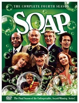 Soap (1977–1981)