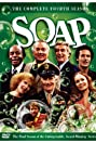 Soap (1977) Poster