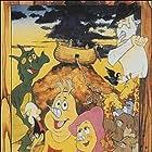 In der Arche ist der Wurm drin (1988)