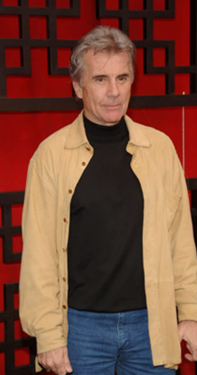 John Walsh Biography Imdb That was the plan, only for it to be derailed by an unprecedented marriage proposal from her killer in the previous loop, the. john walsh biography imdb