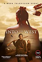Primary image for Into the West