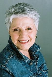 Dolores M. Lombardi Picture