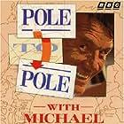 Pole to Pole (1992)