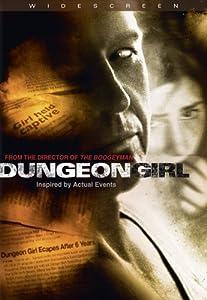 Watch full movies websites Dungeon Girl [480x360]